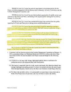 Scannable Document 2 on Mar 1, 2016, 2_54_49 PM