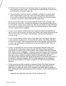 Scannable Document 3 on Mar 1, 2016, 2_54_49 PM