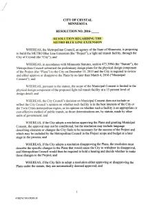 Scannable Document on Mar 1, 2016, 2_54_49 PM