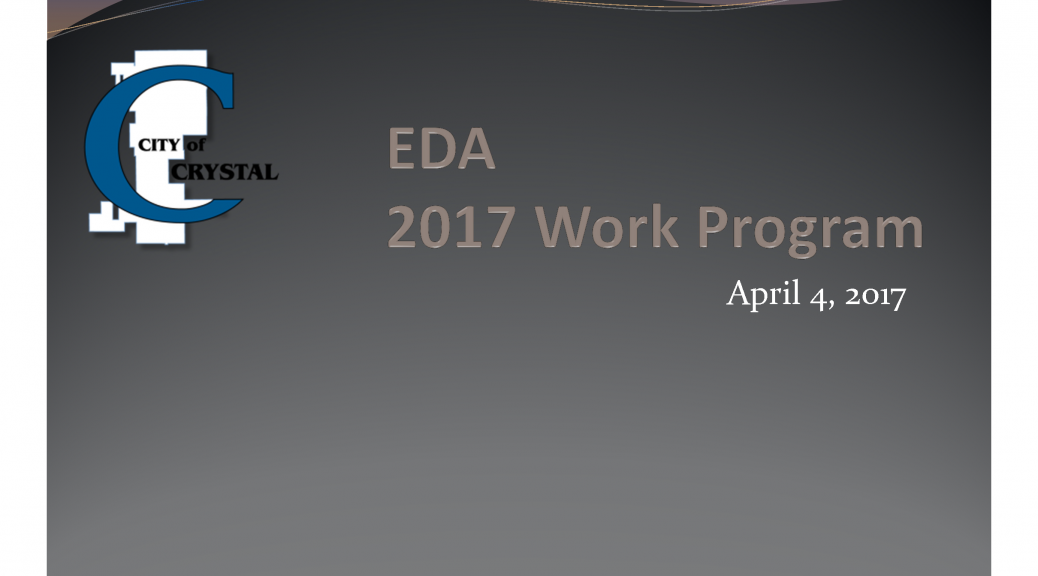 2017.04.04 presentation 2017 Work Program_Page_01